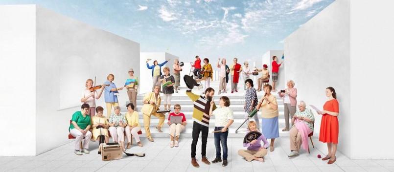 OLD'S COOL 2020: Elpida & Never Sol